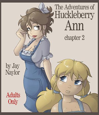 las-aventuras-de-huckleberry-ann2
