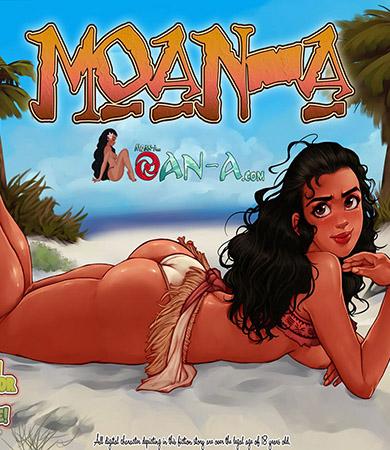 MOAN parte 2