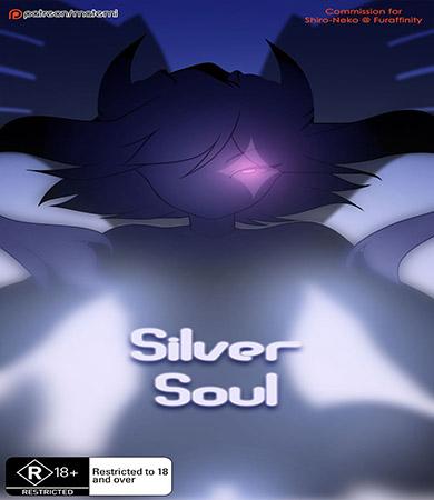 SILVER SOUL parte 1