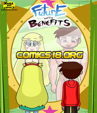 FUTURE with Benefits