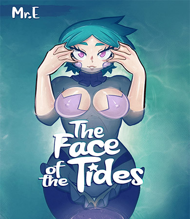 The FACE of the TIDES