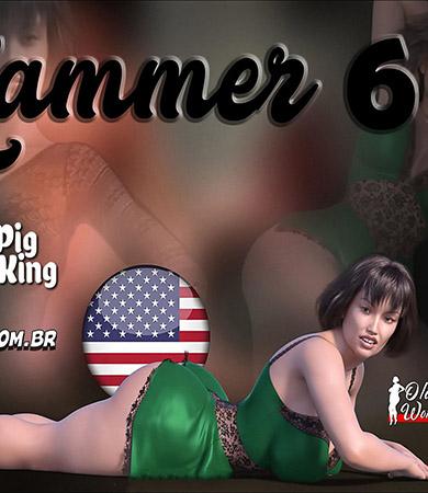 GAMMER parte 6